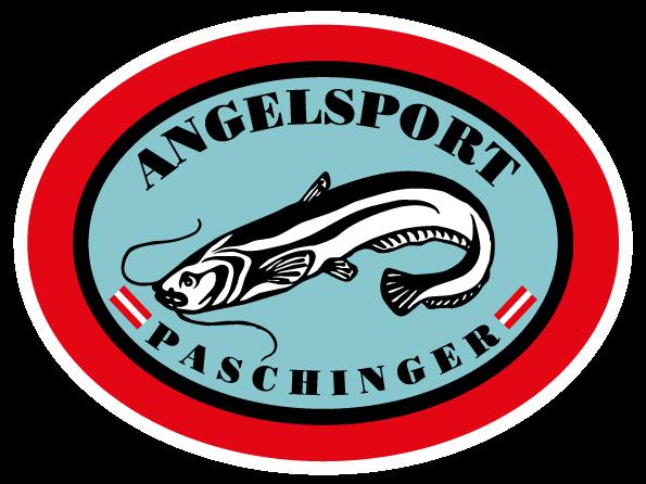 Angelsport Paschinger